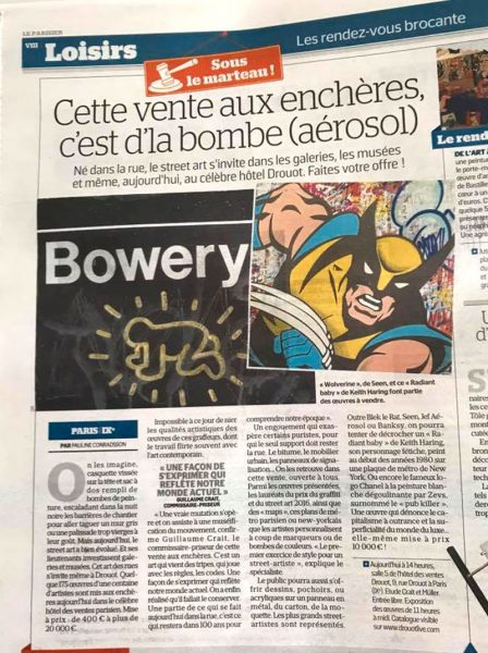 LE-PARISIEN-29AVRIL2017